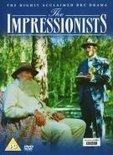 Impressionists (Import)