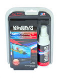 Klear Screen HD 2 Screen Cleaning Kit