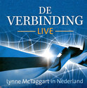 De verbinding live  + dvd's