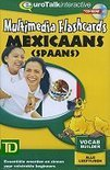 Woordentrainer, Mexicaans (Latijns-Amerikaans Spaans)
