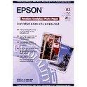Epson Premium Semigloss Fotopapier - 20 stuks