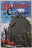 Baantjer Fontein paperbacks 46 - De Cock en de geur van rottend hout
