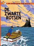 07. de zwarte rotsen
