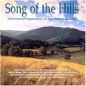 Song Of The Hills: Instrumental...