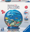 Ravensburger Puzzelbal - Betoverende Zee
