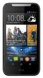HTC Desire 310 - Wit