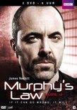 Murphy's Law - Serie 3