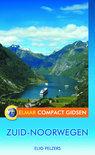 Elmar Compact Gidsen / Zuid-Noorwegen