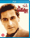 The Godfather Part II (Blu-ray)
