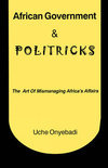 African Government And Politricks