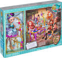 Ever After High - Hoed-Tastische Party