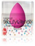 Beautyblender Make-upsponsje Beautyblender Roze