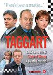 Taggart - Seizoen 2006 Deel 2