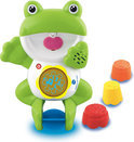 VTech Spetter &amp; Leer Kikker