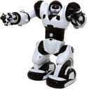 Wowwee Robosapien Mini