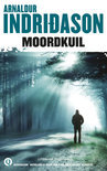 Moordkuil (ebook)