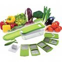 Nicer Dicer Plus