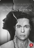 Curious Case Of Benjamin Button (Steelbook)