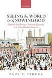 Seeing the World and Knowing God