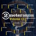 2 Meter Sessies Vol. 11