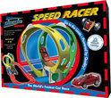 Darda Racebaan Speed Racer