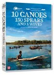 10 Canoes