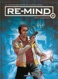 Re-mind 002