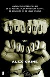 Vriend of vijand (ebook)