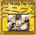 Pure Swamp Pop 5 -20Tr-