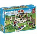 Playmobil Jumping - 5224