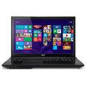 Acer Aspire V3-772G-747a8G1TMakk GTX850M - Laptop