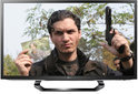 LG 55LM620S - 3D LED TV - 55 inch - Full HD - Internet TV