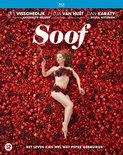 Soof (Blu-ray)