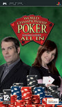 World Championship Poker - All In