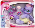 My Little Pony Knuffelpony Starsong
