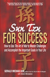 Sun Tzu For Success