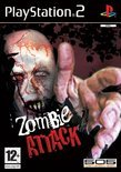 Zombie Attack