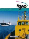 De Geo / VMBO-KGT transport en infrastructuur