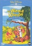 Le Monde Magique De Winnie L'Ourson - Vol. 8 (Import)