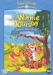 Le Monde Magique De Winnie L'Ourson - Vol. 8 (Import)