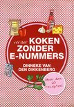 Verder koken zonder E-nummers