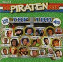 Piraten Top 100 4 (speciale uitgave)