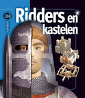 Insiders Ridders en kastelen