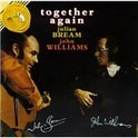Together Again / Julian Bream, John Williams