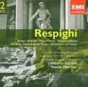 Respighi  Pines Of Rome Fount