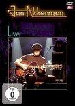 Jan Akkerman Band - Live