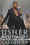 Usher - Rhythm City 1