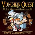 Munchkin Quest