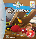 Magnetic Travel - BusyBugs