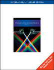 Principles of Instrumental Analysis, International Edition